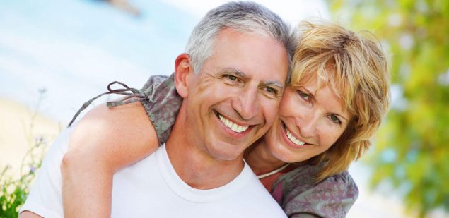 Wills & Trusts happy-couple Estate planning Direct Wills White City